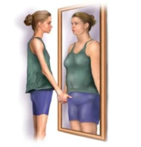anoreksiya-v-rossii (1)